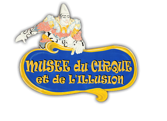 Spectacle cirque 45
